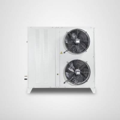 Tecumseh Hermetik Soğutma Cihazı  6,0 HP ( -5°C / +5°C )